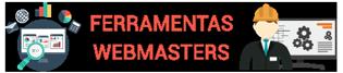 Ferramentas para Webmasters | SEO Otimização de Sites