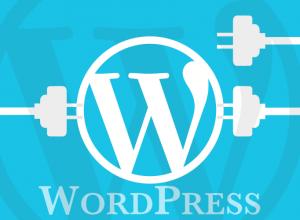 Benefícios WordPress
