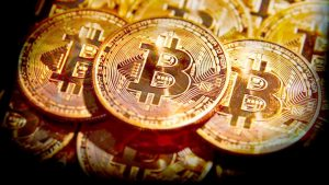 Tag archive for bitcoin hoje ferramentas para webmasters seo a quick guide on the bitcoin blockchain and how to buy btc with a wallet how to mine cryptocurrency httpsyoutubewatchvu9jianrxsfu coinbase ccuart Gallery