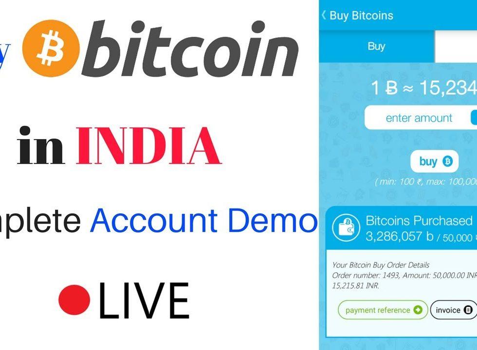 Hindi como comprar o bitcoin na ndia bitcoin trading na ndia hindi como comprar o bitcoin na ndia bitcoin trading na ndia aplicao zebpay bitcoins ccuart Choice Image