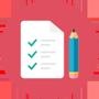 Reescrever Artigos Online