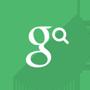 Verificar Indexação no Google