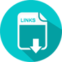 Contador de Links On-line