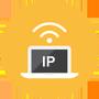Verificar IP Reverso de Domínio