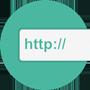 Ferramenta Reescrever URL